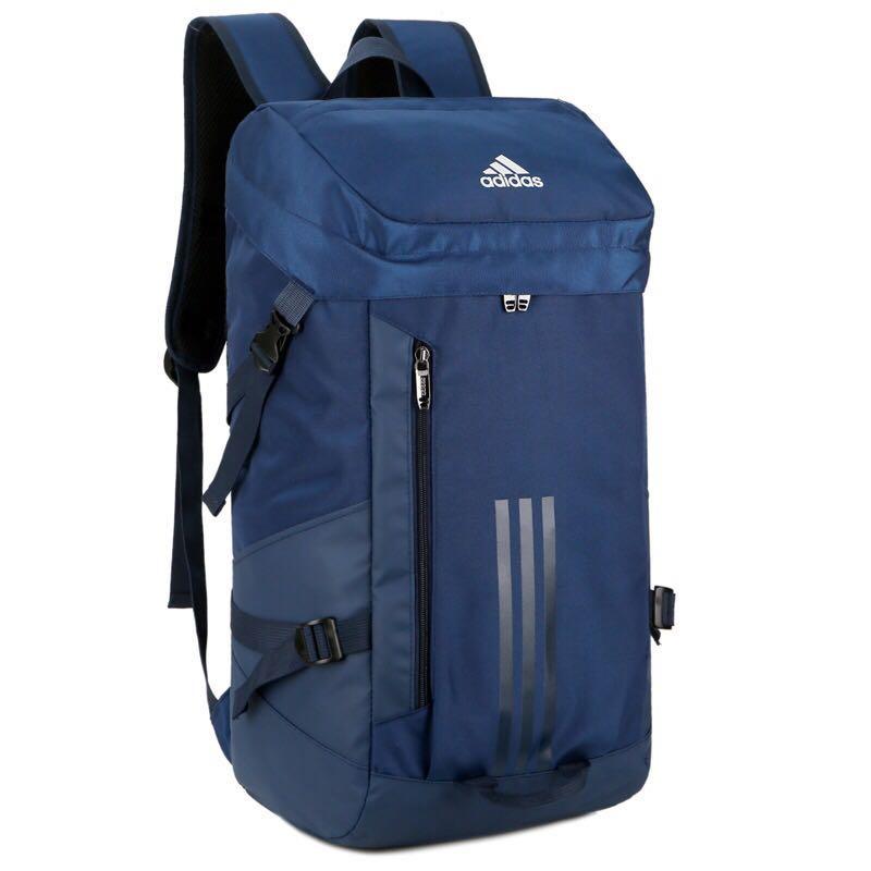 a6b392945b Home · Men s Fashion · Bags   Wallets · Backpacks. photo photo photo photo