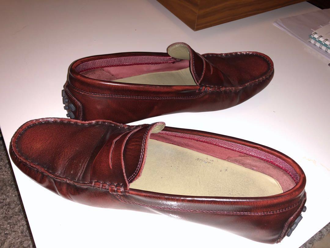 4cda413dd0a133 Lacoste Men s Shoes