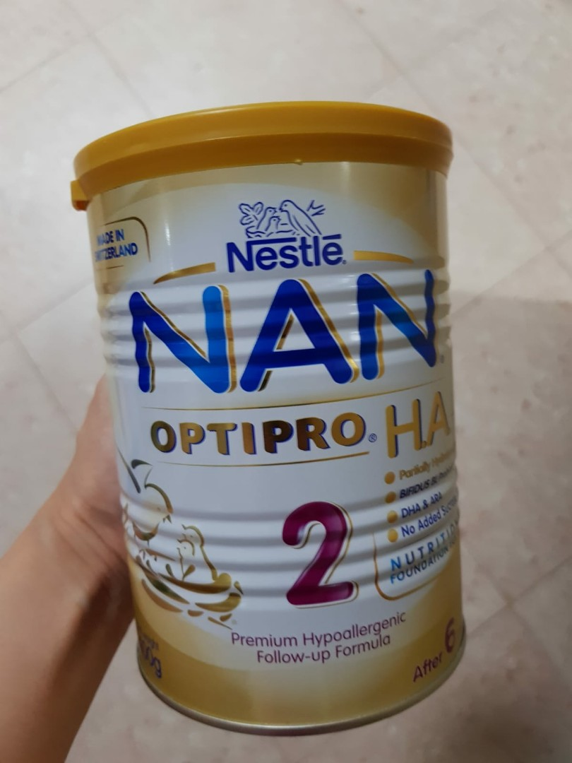 Looking at trading Nan H A Stage 2 for Nan Optipro Stage 2 OR selling at  $12