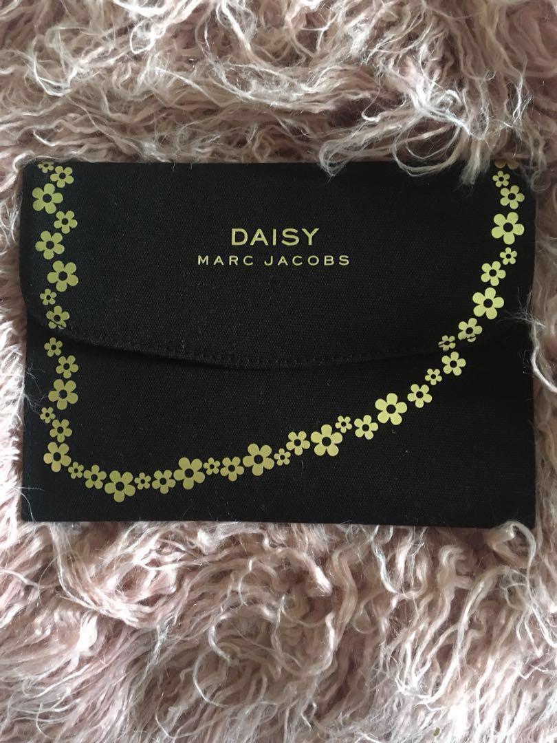 Marc Jacobs Pouch/Bag