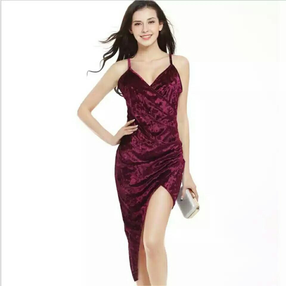 c48452f355 Sexy Birthday Dresses For Women | Saddha