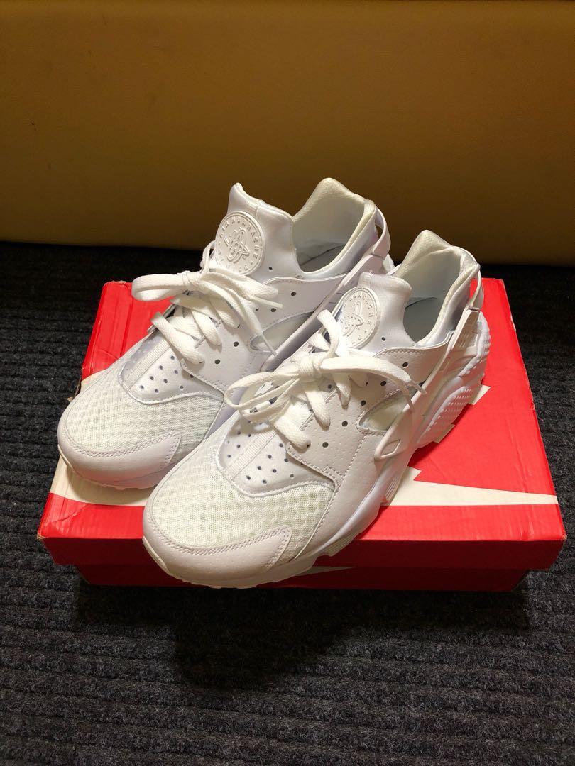 2bae457a09ee Nike air huaraches