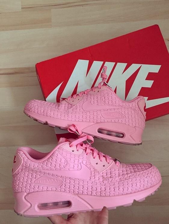 san francisco 79fe0 a57f2 Nike Air Max 90