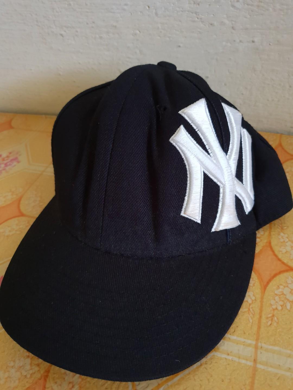 44954632b4d Home · Men s Fashion · Accessories · Caps   Hats. photo photo photo photo  photo