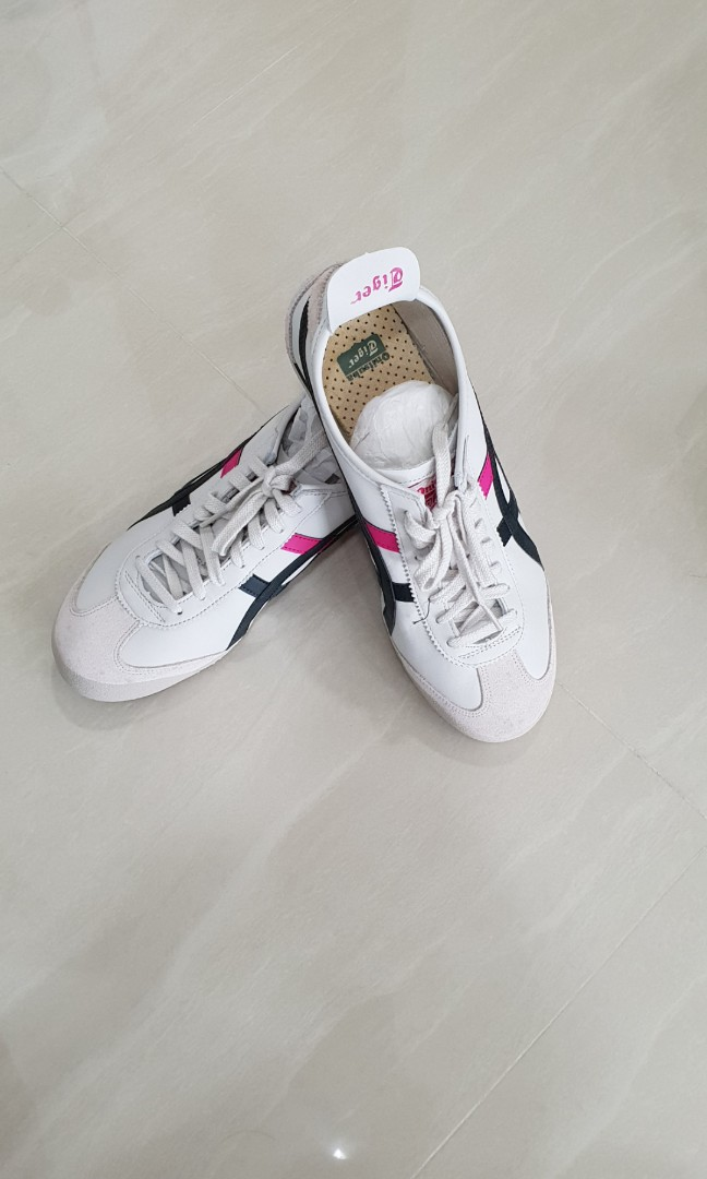 4f9055fc4a21 Onitsuka Tiger Sneaker US 9.5  EUR 43.5 BNIB