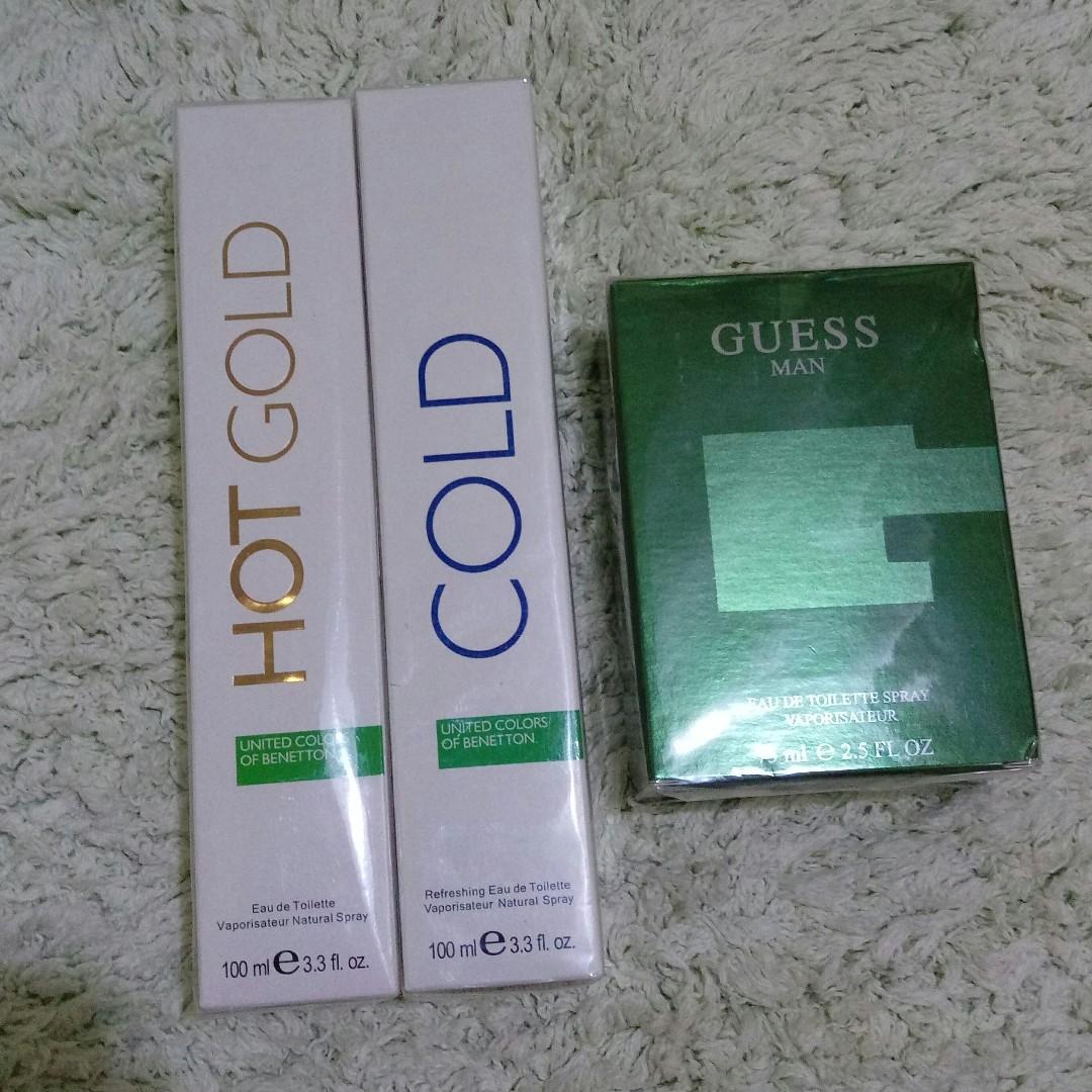 3f79fdf1d2b Original Perfume Mist