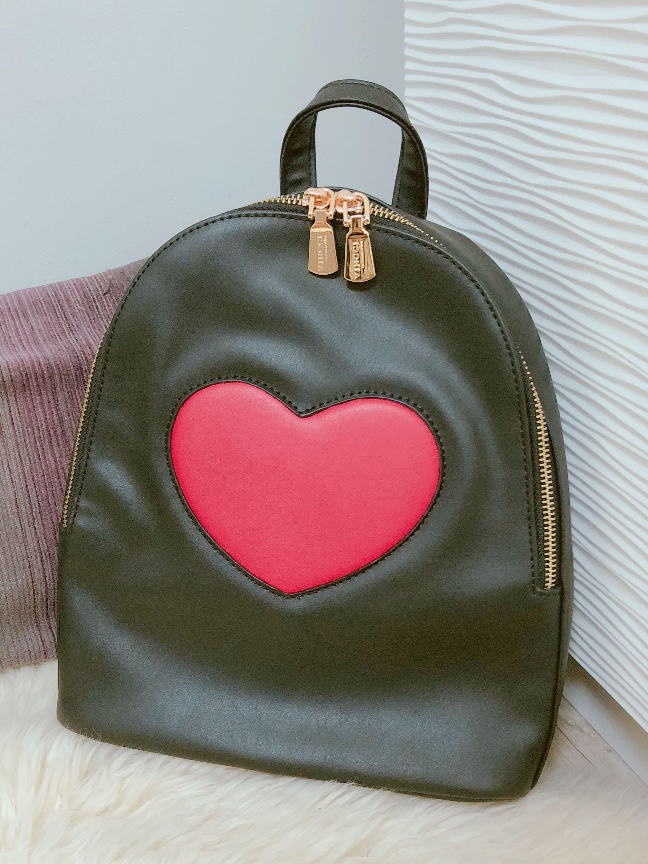 df768eabab Home · Women s Fashion · Bags   Wallets · Backpacks. photo photo photo photo