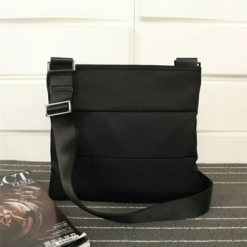 620c027383 Home · Men s Fashion · Bags   Wallets · Sling Bags. photo photo ...