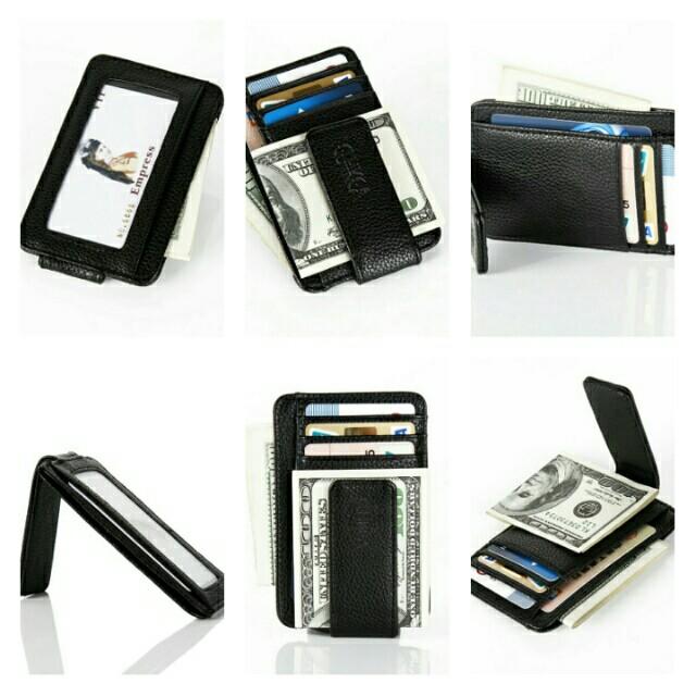 Home · Men's Fashion · Bags & Wallets · Wallets. photo photo ...