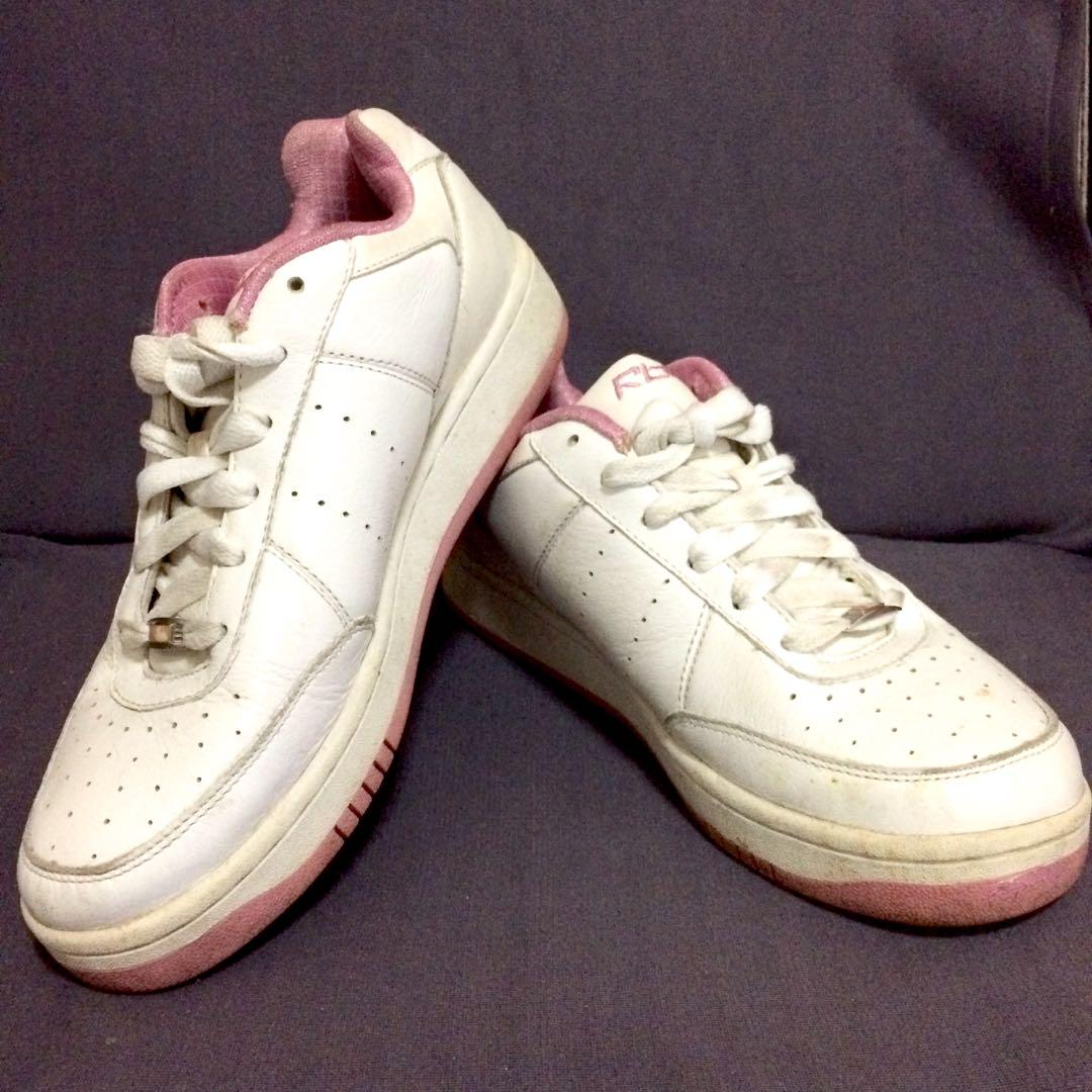 RBK Reebok Authentic Collection New