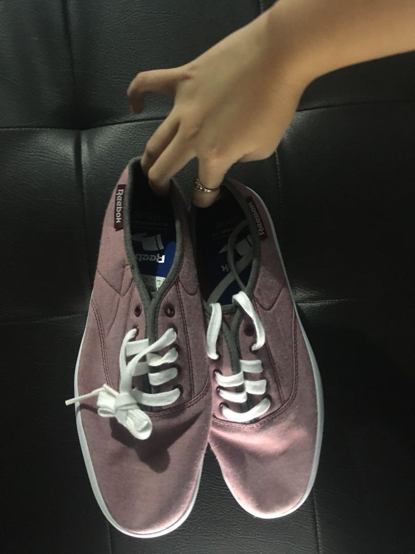 a63705b68d05 Rebook Royal Foam Lite with Ortholite Sneakers
