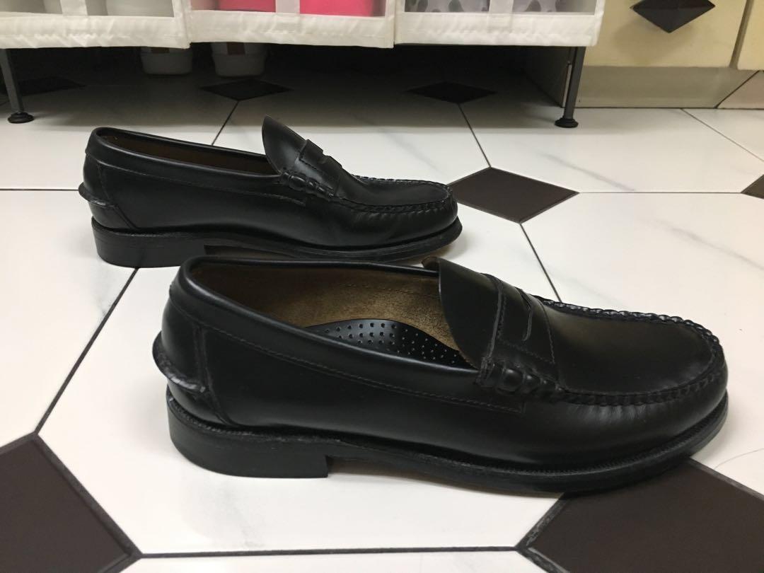 ce4ad776cf5 Sebago penny loafers men fashion footwear on carousell jpg 1080x810 Sebago  penny loafers men