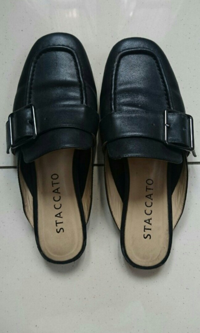 Beranda · Fesyen Wanita · Sepatu. photo photo photo 2866d4a54e