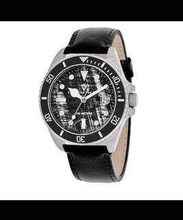 Christian Van Sant Watch