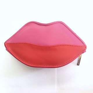 🈹Lancôme Lancome 化妝袋