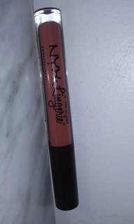 NYX Lingerie Lipstick