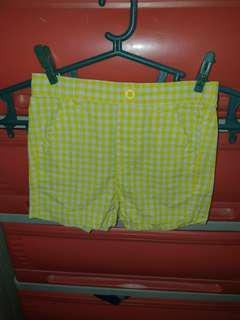 Shorts 5t