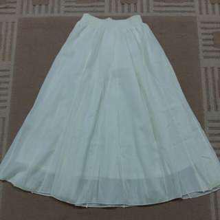 Midi Skirt (buy 1 free 1)