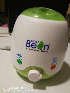 Little Bean Home Warmer