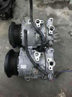ANH20 ACR50 a/c compressor