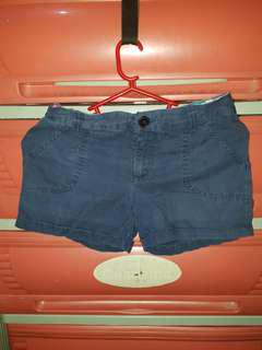 Shorts 9-10t on tag