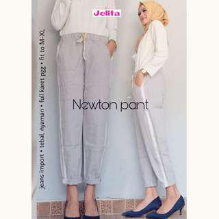 Style pant