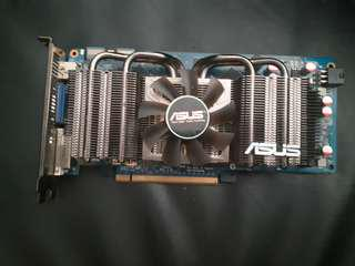 Asus 1G graphics card