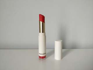 Innisfree Lipstick (#3)