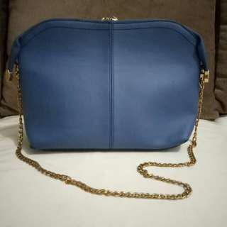 Woman fashion bag - Palomino