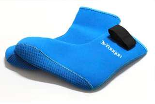Snorkelling/Beach shoes for kids