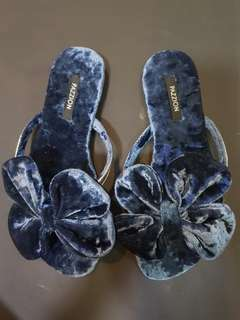 Pazzion Sandals
