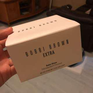 BOBBI BROWN Balm Rinse 洗臉膏