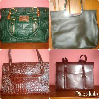 My bags need new mommy upload soon