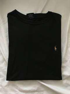 Unisex Ralph Lauren Shirt