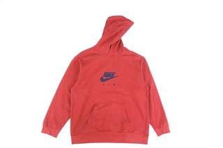 Classic Nike Hoodie