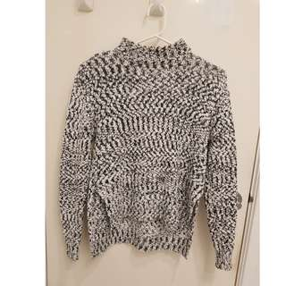 All About Eve Knit - Size 8