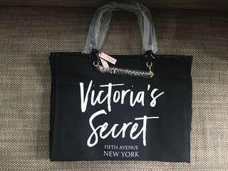 BN VICTORIA'S SECRET SHOULDER BAG