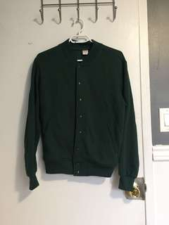 American Apparel Jacket