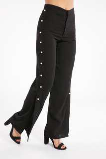 BNWT Pearl Trousers