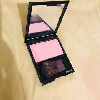 Shiseido PK107 highlighter