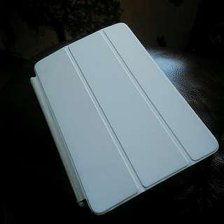 Ipad mini 2 smart cover