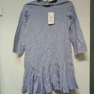 Zara dress original