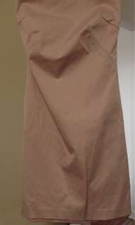 Jacob pink dress. Size Xs