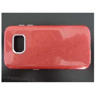S7 Phone Case