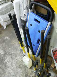 Sledge Hammer (Check Prices And Sizes Below)
