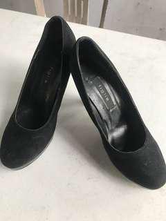 Figlia High Heels
