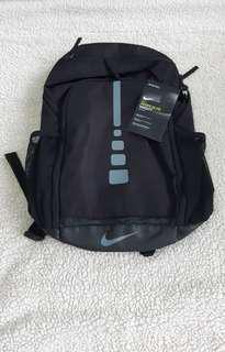 SOLD OUT Nike Hoops Elite Varsity Basketball Backpack