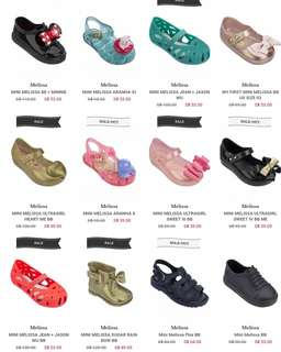 MELISSA Start 480IDR PO12Aug