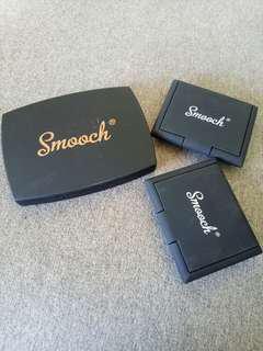Smooch cosmetics