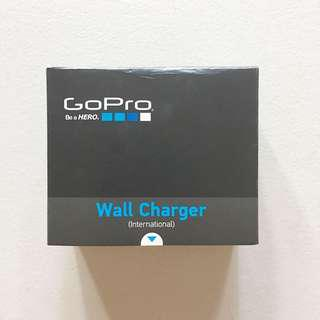 GOPRO Wall Charger (International)